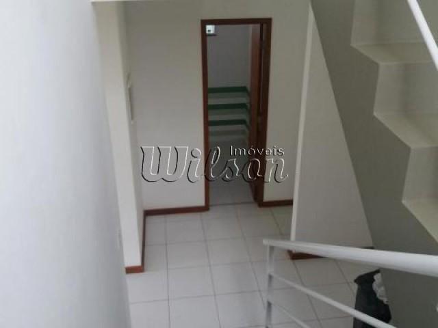 Casa Itaipu 3 quartos - Oportunidade - Foto 17