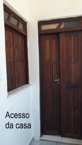 Apartamento em Vera Cruz/BA, 2 quartos - Foto 3