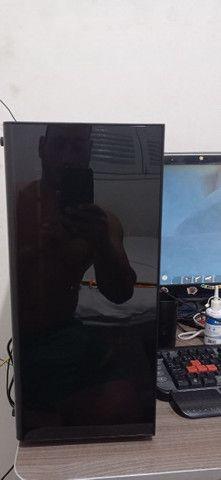 PC gamer i7  4770k - Foto 4
