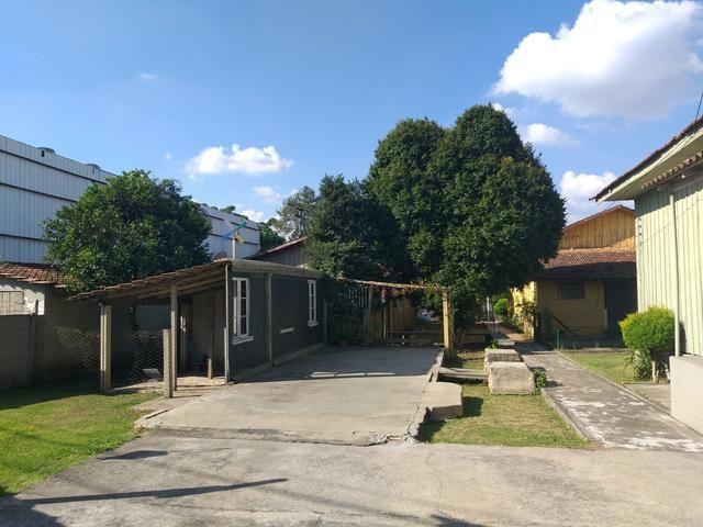 Terreno Boa Vista - Foto 3