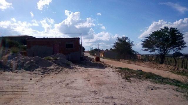 Terreno em São João! - Foto 2