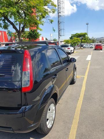 Ford Fiesta SE 1.0 Completo - Foto 3