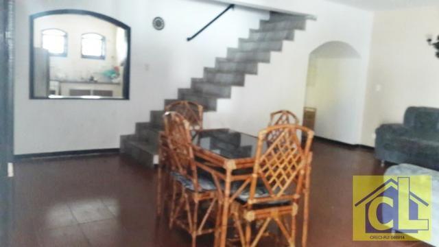 Excelente casa em Itacuruçá / Mangaratiba - Foto 4