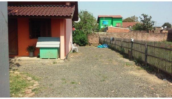 Casa a Venda no bairro Harmonia - Canoas, RS - Foto 10