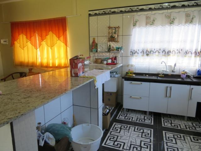 Chácara em Porangaba, 1500 m², casa de laje, pomar, água sabesp, Imobiliária Paletó - Foto 4