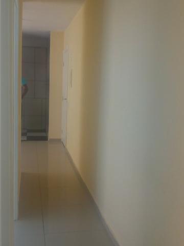 Apartamento 2 dormitórios , Campo grande , Estrada do campinho Antigo luso , bela vida | - Foto 8