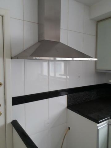 Apartamento central otima localização - Foto 6