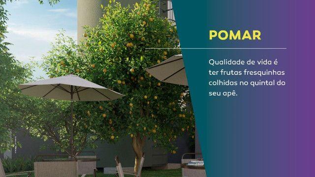 Oportunidade de morar em Venda nova entre av. Vilarinho e Padre Pedro Pinto - Foto 15