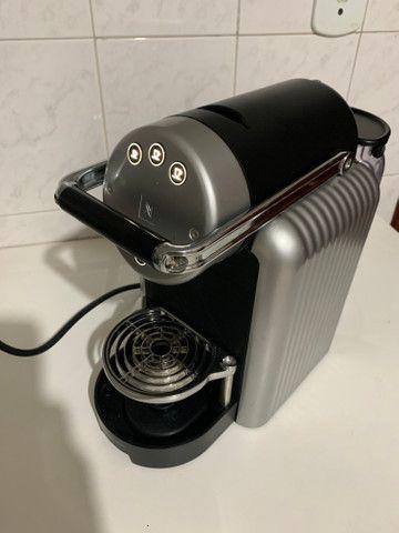 Máquina de Café Nespresso Zenius Profissional - Foto 5