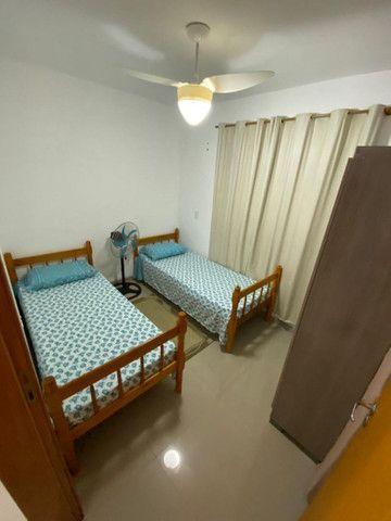 Apartamento para aluguel finais de semana em Torres!  - Foto 5
