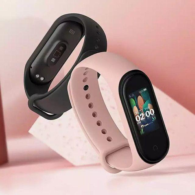 Smartwatch xiaomi mi 5 - Foto 3