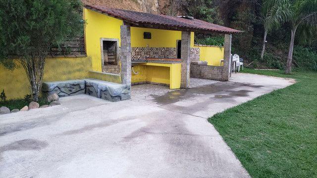 Alugo 500 - Foto 3