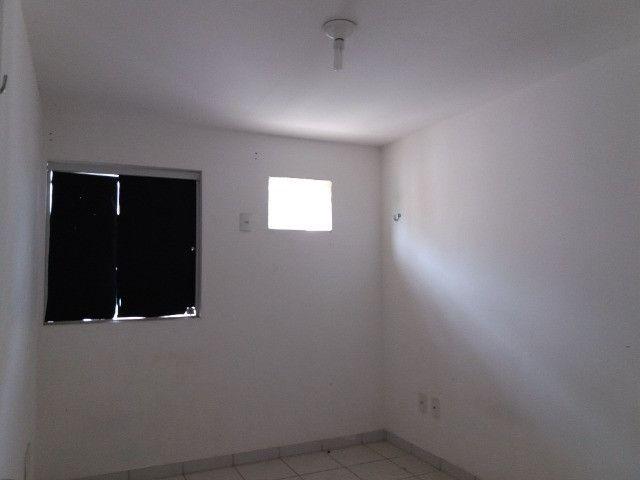 Apartamento com 03 Quartos  Cond. Maria Leticia Mauricio de Nassau - Foto 9