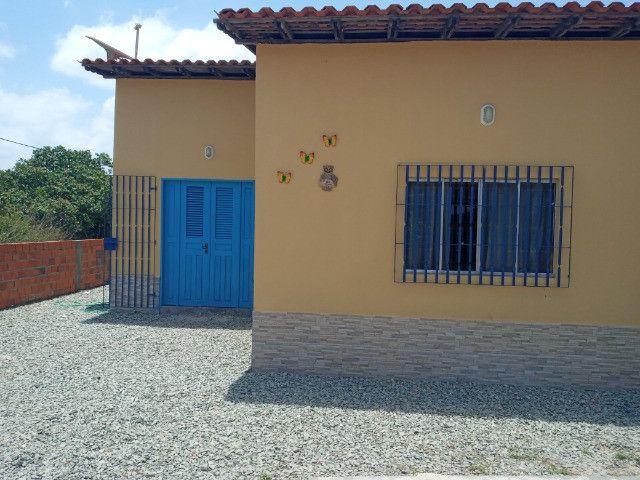 Casa de temporada em Barreirinhas - Foto 5