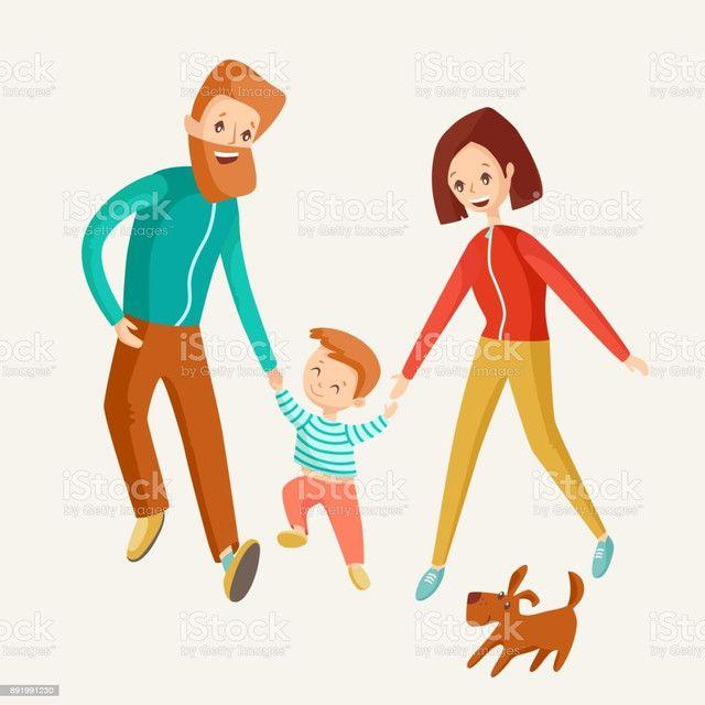 Família procura pousada para administrar e morar.