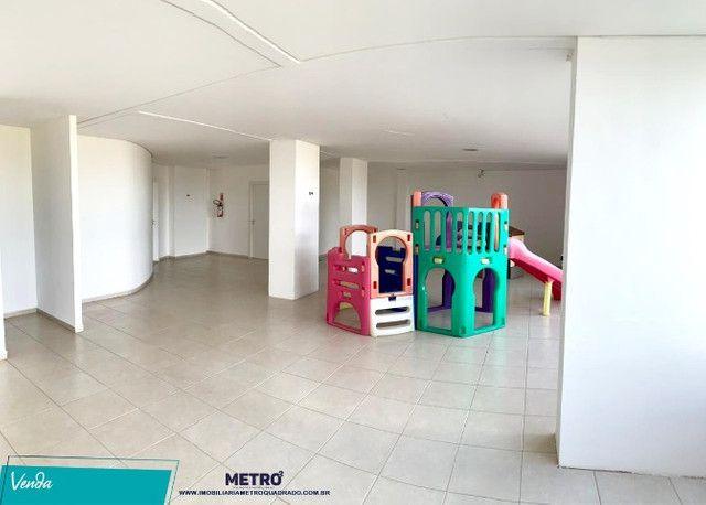 Edifício Monte Carlo - Foto 10