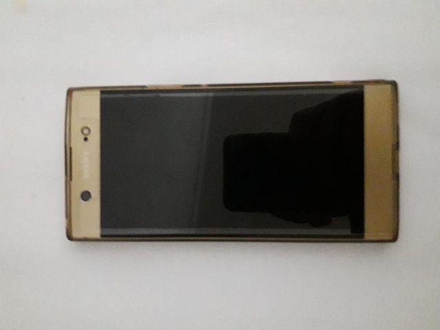 Sony Xperia Xa1 Ultra  - Foto 5