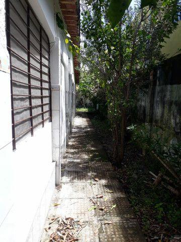 Vendo duas casas Em Itamaracá Bairro do Pilar - Foto 12