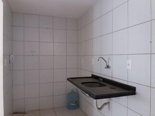 Apartamento com 03 Quartos  Cond. Maria Leticia Mauricio de Nassau - Foto 14