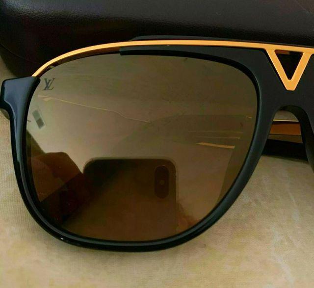 Óculos masculino óculos feminino - Foto 2