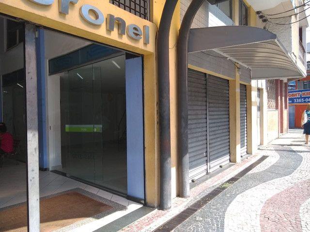 Alugo loja  - Foto 2