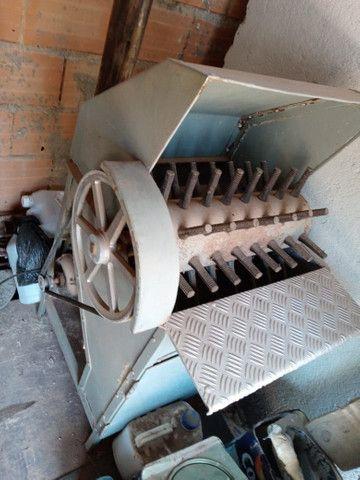 Máquina de dispenar frango - Foto 4