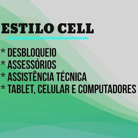 STILO CELL - Foto 2
