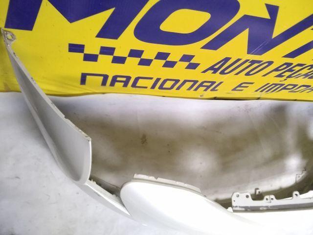 Parachoque Prius original  - Foto 3