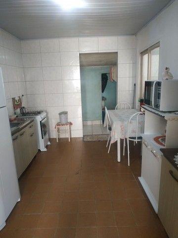 Casa a venda em Biguaçu - Foto 5