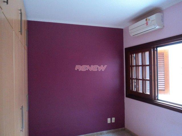 Casa à venda, 3 quartos, 1 suíte, 2 vagas, Santa Marina - Valinhos/SP - Foto 12