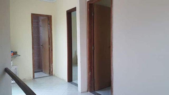COD 104 Casa Duplex- Condomínio Cruzeiro- São Pedro da Aldeia - Foto 13