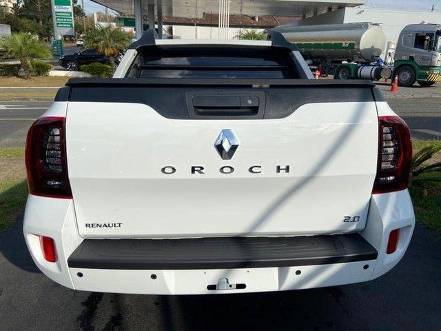 OROCH 2.0  - Foto 9