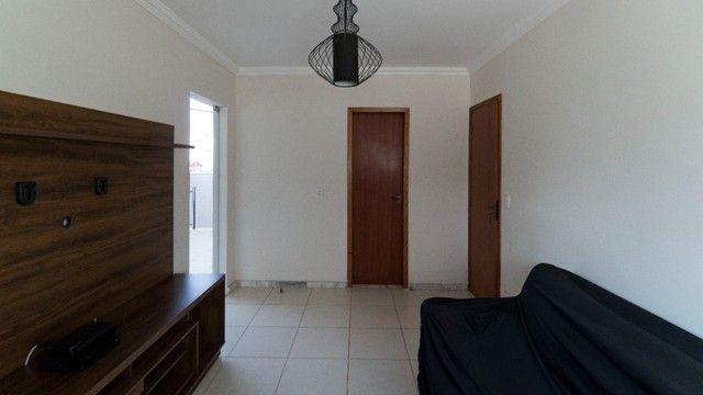 Cobertura à venda, 2 quartos, 1 suíte, 2 vagas, Letícia - Belo Horizonte/MG - Foto 14