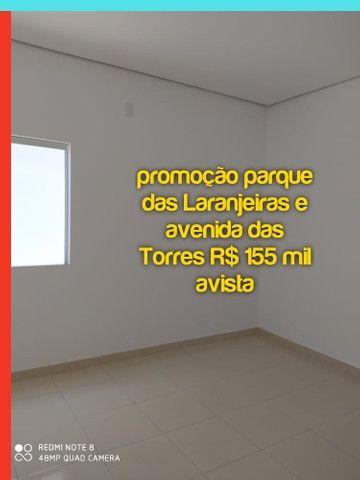 85Área murada, refuaymdsl Flores Área construída 2Banheiros Permiti com cbqloftvwy Casa - Foto 3