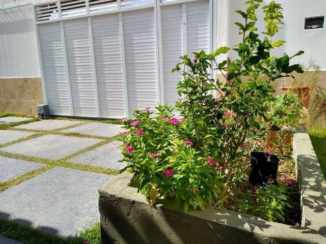 Katlen  maravilhosa casa bairro Cel azul . - Foto 2