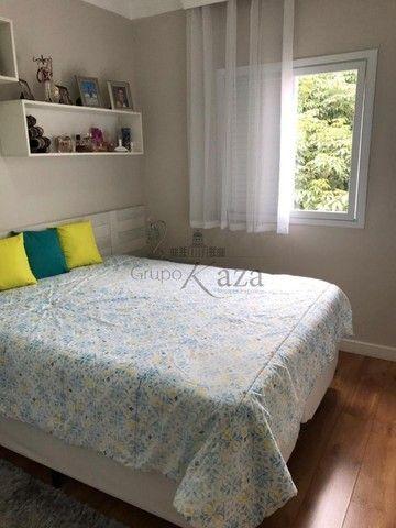 Casa em condomínio Fechado - Jacareí  - 2 Dormitórios - 98m². - Foto 8