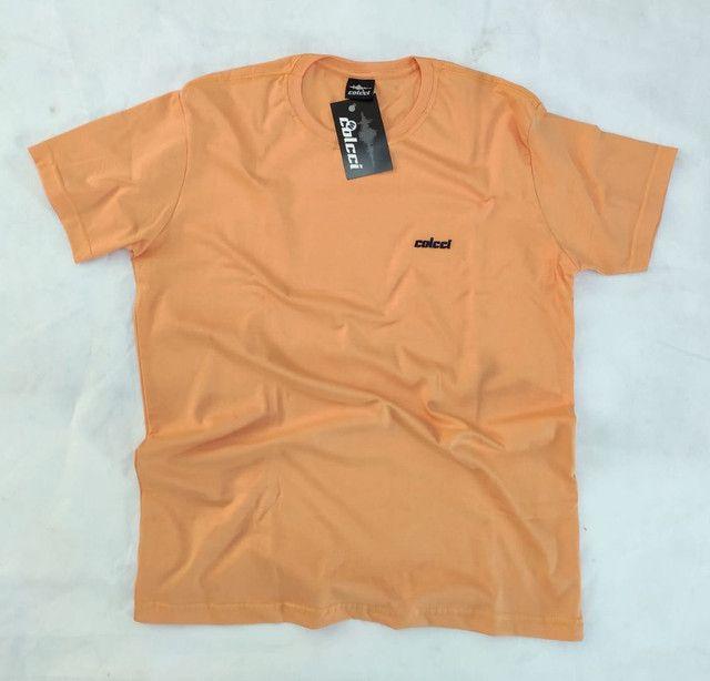 Camisetas no atacado e no varejo  - Foto 2