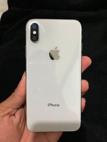 IPhone XS 64gb - Foto 6