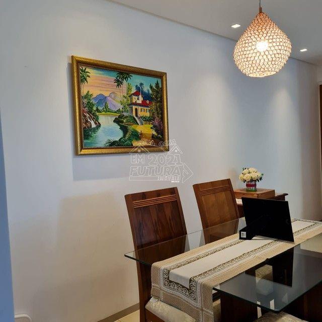 Apartamento no Condomínio Life Club - Rio Verde Goiás - Foto 9