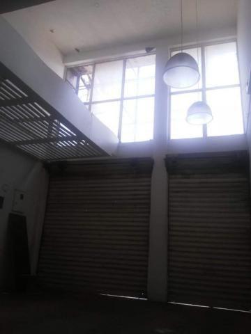 Sala comercial 3 andares no centro de Ilhéus - Foto 8