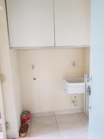 Apartamento à venda, 3 quartos, 1 suíte, 1 vaga, Iporanga - Sete Lagoas/MG - Foto 20
