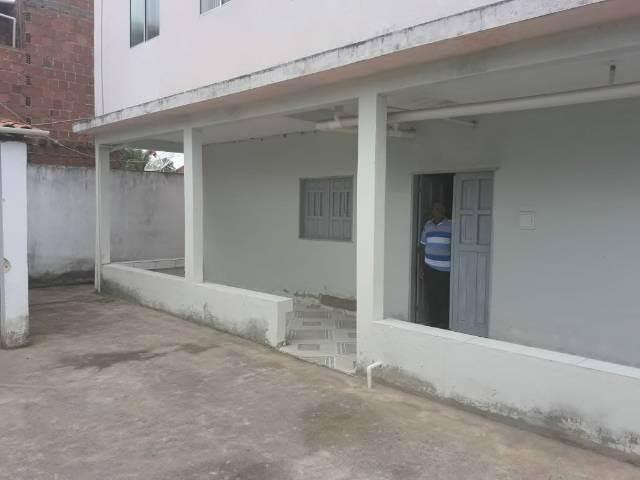 Casa em Japaratinga 4 quartos 3 suítes DCE por apenas 150 mil !! - Foto 6