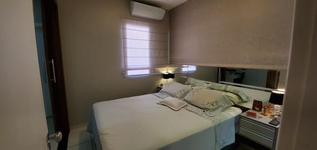 ÓTIMA OPORTUNIDADE - Casa no Condomínio Terra Nova, com 2 quartos - Agende já à sua visita - Foto 8