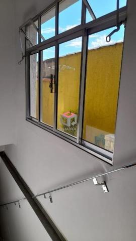 Casa para aluguel, 4 quartos, 2 vagas, Assunção - São Bernardo do Campo/SP - Foto 17