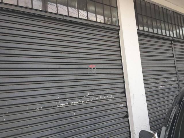 Salão para aluguel, Paulicéia - São Bernardo do Campo/SP - Foto 3