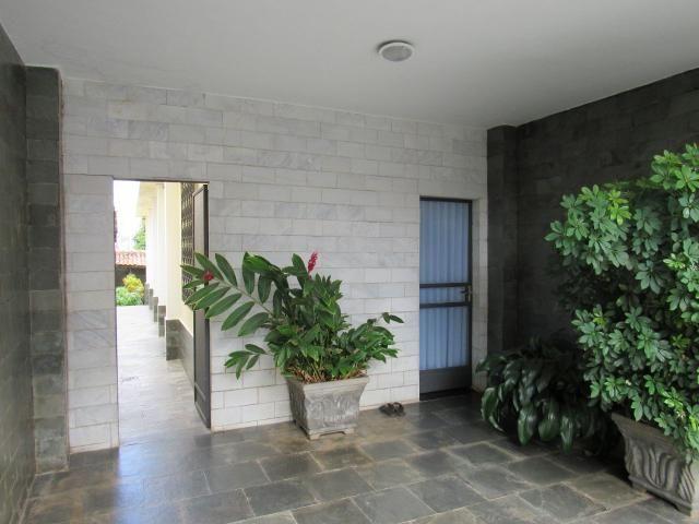 Casa à venda com 4 dormitórios em Caiçaras, Belo horizonte cod:6336