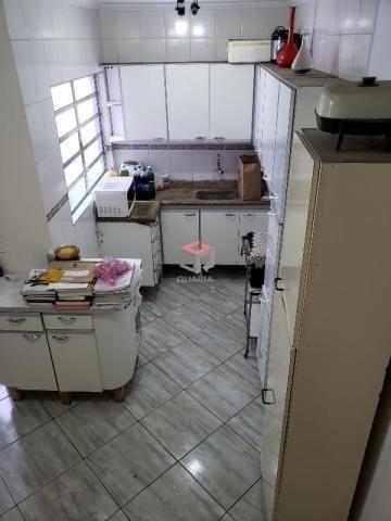 Duas casas para locação, 4 quartos, 2 vagas - Centro de São Caetano do Sul / SP - Foto 15