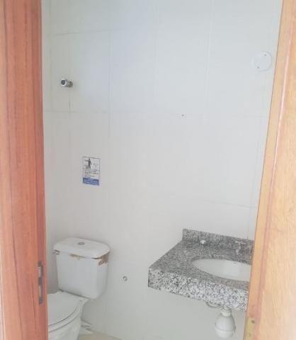 Sala para aluguel, São Francisco - Ilhéus/BA - Foto 2