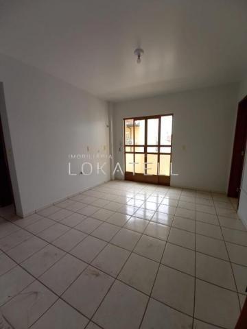 Apartamento para aluguel, 1 quarto, CENTRO - TOLEDO/PR - Foto 5