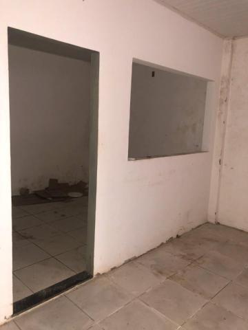 PONTO COMERCIAL NO MALHADO - Foto 11